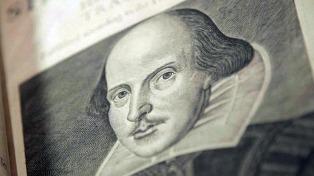 "Abre hoy la ""Kermesse Shakespeare"" en Palermo"