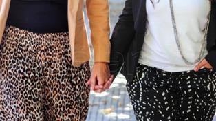 Un juez autorizó a una mujer a casarse con la hija de su ex cónyuge