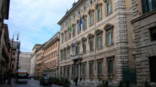 La justicia italiana avala una controvertida ley electoral, pero con cambios