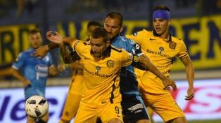 """Para Ruben, """"puede ser favorable"""" la derrota de River con Boca"""