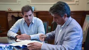 Por primera vez el Operativo Sol llegará a los municipios costeros del conurbano