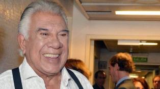 Raúl Lavié y Ariel Ardit, entre otros, participarán del Festival de Tango