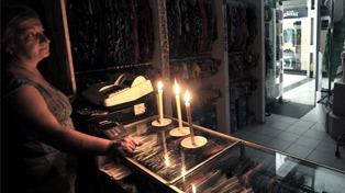 Unos 27 mil usuarios de Capital y Gran Buenos Aires recuperaron el servicio eléctrico