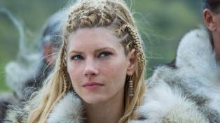 "La próxima temporada de ""Vikings"" será la última"