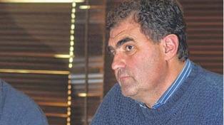 El presidente de Olimpo, en contra de la nueva representación en la Asamblea de AFA