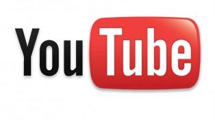 Los 12 youtubers que más provecho sacaron de la plataforma ganaron U$S 70,5 millones en un año