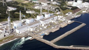 Sólo 13% de los evacuados por el accidente nuclear en Fukushima volvió a sus hogares