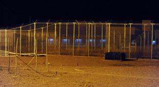 El Gobierno y la justicia buscan soluciones para el colapso carcelario