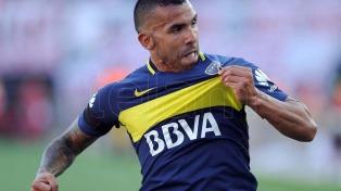 Futebol: Todos os gols do torneio de Primeira Divisão do Futebol Argentino