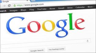 Publicidad online: Google generó hasta 18.800 millones de pesos en empresas argentinas