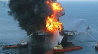 Un informe interno del gigante energético BP detectó deficiencias en seguridad