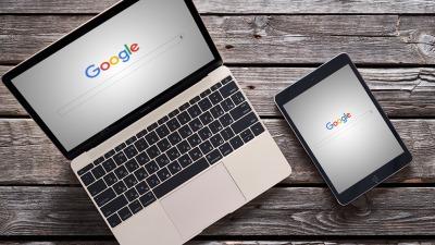 Google removed more than 3,000 million links for copyright infringement – Télam
