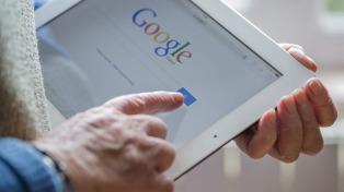 Deportes, política y pokemones: lo más buscado en Google en 2016