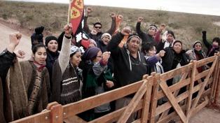 Crean un mecanismo de consulta a las comunidades mapuches para redactar la Ley de Salud