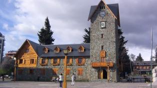 Ordenan a la municipalidad de Bariloche garantizar el acceso al transporte público a discapacitados