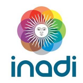 El delegado del Inadi repudió las manifestaciones racistas