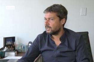 """Lammens pidió al gobierno porteño """"ofrecer respuestas claras"""" tras la muerte de dos personas"""