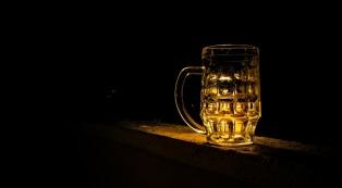 La cerveza belga vive en plenitud al ser reconocida por Unesco