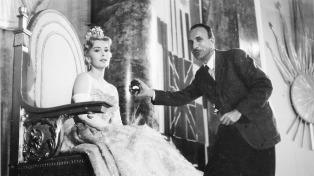 A los 99 años falleció la actriz húngara Zsa Zsa Gabor