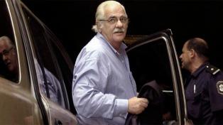 Absolvieron a Carrascosa por el crimen de María Marta García Belsunce