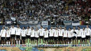Río 2016: la mejor actuación argentina en siete décadas, un crédito para el futuro