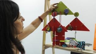 El 40% de los emprendimientos desarrollados en Argentina son liderados por mujeres