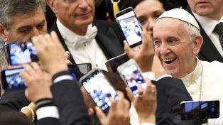 El año del Vaticano y el papa Francisco