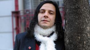 La detención de Cristian Aldana reveló los abusos en el rock