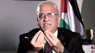 Mientras los palestinos convocan al diálogo, Israel habla de anexiones y expandir sus colonias
