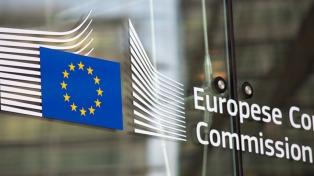 La CE pidió reformas a los países de la Unión Europea para aumentar salarios e inversiones