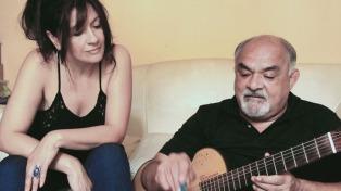 Sabina, Drexler y Blades abren al mundo las canciones de Chabuca Granda