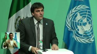 Gobernanza en Internet: Un argentino hizo historia