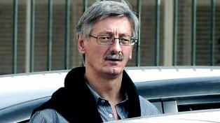Designaron al fiscal Taiano para reemplazar a Stornelli