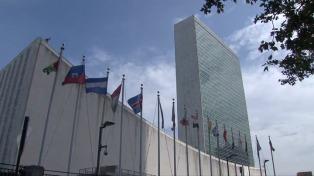 La ONU reclama 4.400 millones de dólares para evitar la hambruna en cuatro países