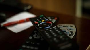 La integración de Netflix y más coproducciones, lo que se viene para Flow en 2019