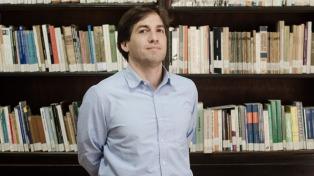 Las bibliotecas porteñas se renuevan de cara a las nuevas tecnologías