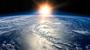 Preparan una misión al Sol para 2018