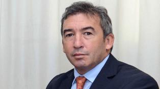 """Santiago Otamendi: """"La respuesta del Estado no tiene que ser punitiva sino reparativa"""""""