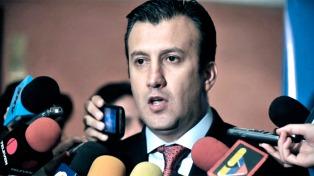 Caracas suspende relaciones con más empresas de Panamá y congela cuentas
