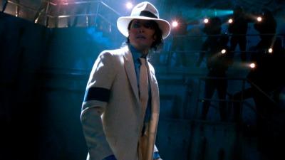 Se subastó el sombrero blanco que Michael Jackson utilizó en el video de