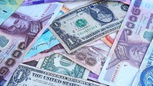 Economistas consideraron positiva la eliminación del plazo mínimo para los capitales externos