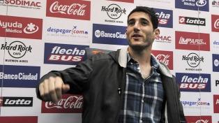 Boca mantiene la expectativa por Andújar y se ilusiona con Piatti