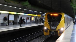El Gobierno busca sumar al transporte de pasajeros al esquema de ahorro energético