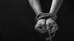 En tres años se pagaron más de $55 millones en rescates por secuestros
