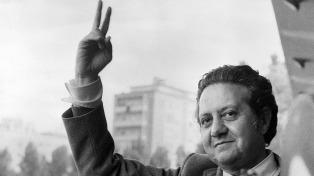 Perfil del político más popular de la democracia portuguesa