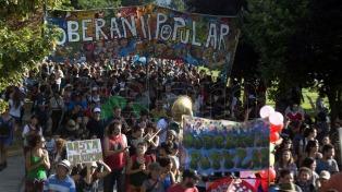 La justicia frenó las ordenanzas que habilitaban el loteo en El Bolsón
