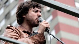 """Denuncian a Laura Alonso por """"parcialidad manifiesta"""" al frente de la Oficina Anticorrupción"""