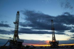 Vaca Muerta: YPF controla una fuga de gas de un pozo petrolero