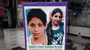 El gobierno ofrece $500 mil por datos sobre una joven desaparecida