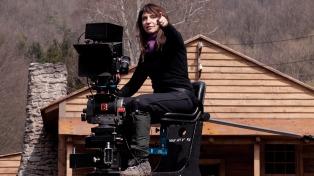 Sólo el 7% de las películas más taquilleras fueron dirigidas por mujeres